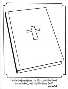 the bible coloring page bible bible coloring pages what s in the bible