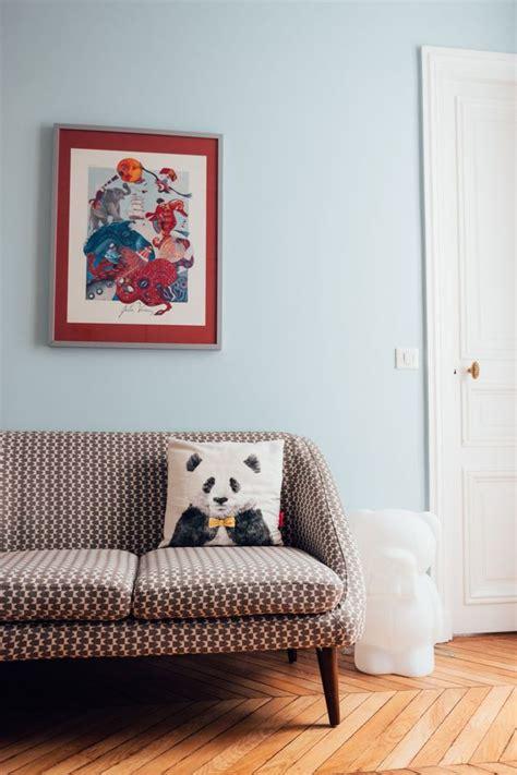 Chambre Bleu Pastel by Chambre Bebe Bleu Pastel Ciabiz