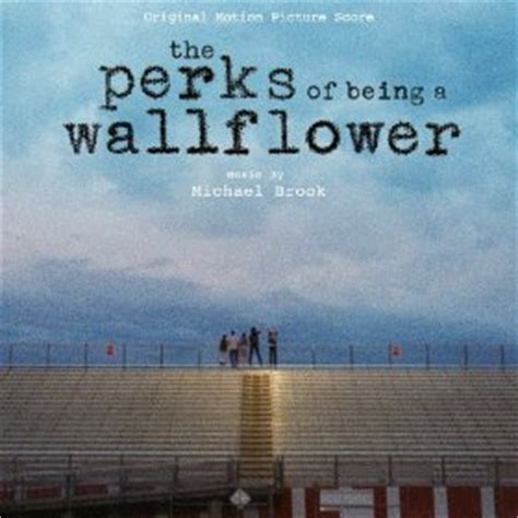 the perks of being a wallflower series 1 cd review the perks of being a wallflower soundtrack