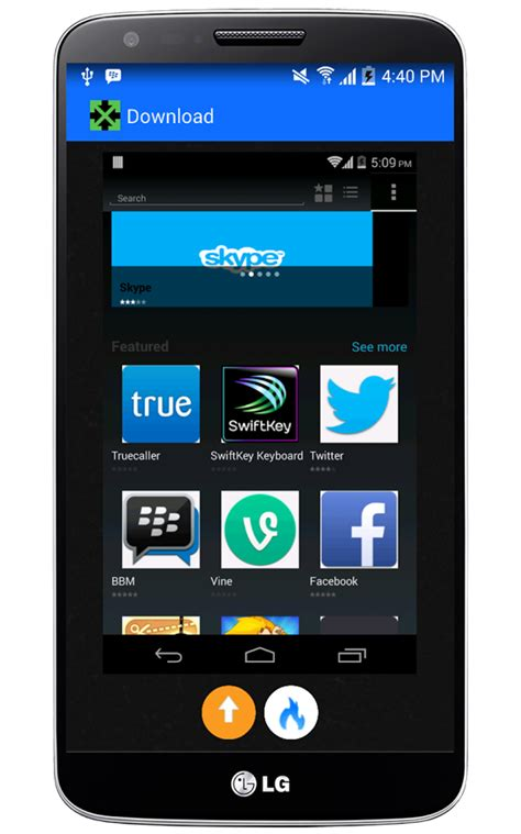nokia x android themes nokia x apps apk android free app download feirox