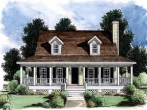 southern cottage floor plans country house plans small cottage small southern cottage