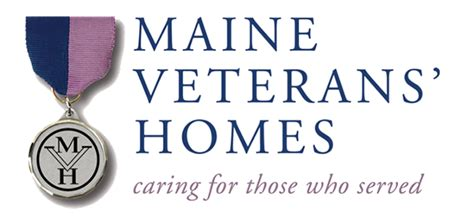 veterans town scheduled for may 3rd in caribou