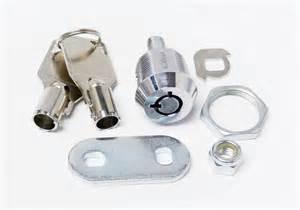 replacement gun cabinet locks tubular lock 5 8 quot cabinet toolbox safe drawer