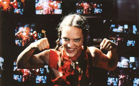 film hacker full movie 2013 hackers 1995