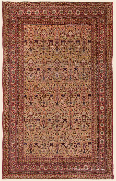 tehran central antique rug claremont rug