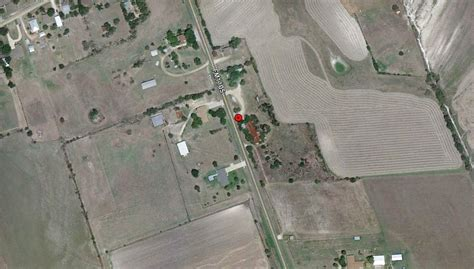 texas chainsaw massacre house location location of texas chainsaw massacre movie search engine at search com