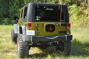 Jeep Jk Spare Tire Delete Jeep Jk Spare Tire Delete Quotes