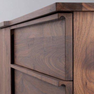 kitchen drawer finger pulls kitchen cabinet finger pulls search kitchen
