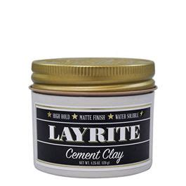 Pomade Concrete layrite cement pomade