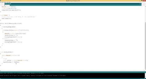 xamarin bluetooth tutorial arduino state machine doovi