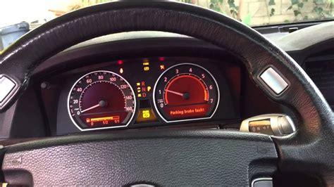 bmw x5 alternator problems bad alternator symptoms bmw 7 series 3 series e90 e39 745i