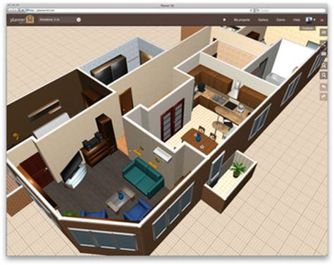 design your own home 5d planner 5d careers funding and management team angellist