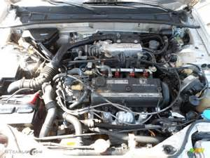 2003 Honda Accord Engine Specs 1987 Honda Accord Lxi Sedan Engine Photos Gtcarlot