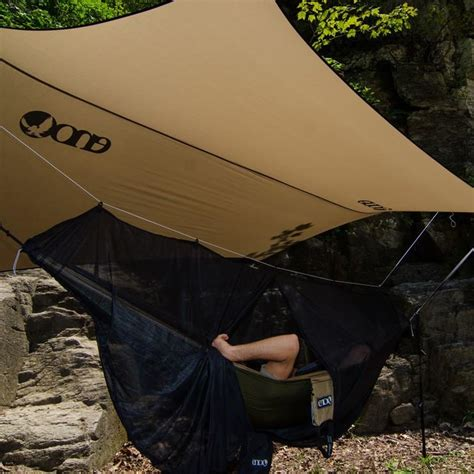 Eno Hammock Australia dip hammocks supplying eno hammocks from melbourne australia