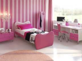 Girls Bedroom Designs Pink Color Bedrooms Ideas For Girls 15 Picture Gallery