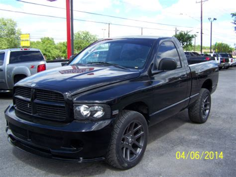 truck houston tx truck dealers ford truck dealers houston