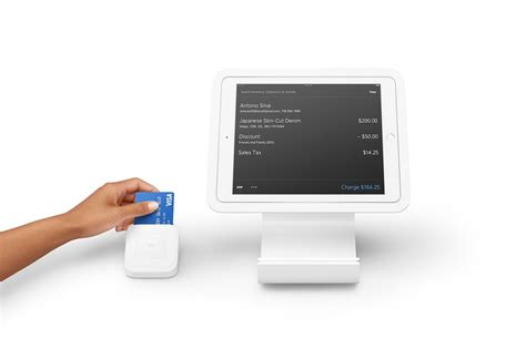 squareup app introducing square for retail a new point of sale app and