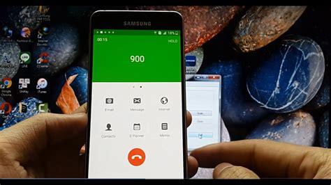 Best Price Samsung A3 A5 A7 J2 J5 J7 Prime 2017 2016 C9 Redmi Note 2 Bypass Account Samsung A3 A5 A7 J1 J2 J3 J5
