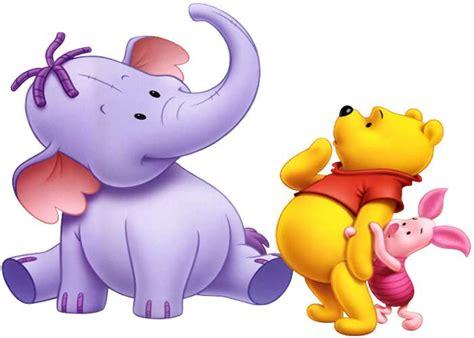imagenes de winnie pooh bebe para imprimir calendario winnie pooh calendar