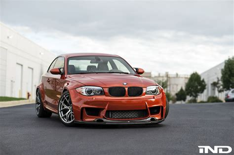 1m Bmw by Will The Bmw M2 Hold Its Value Like The 1m
