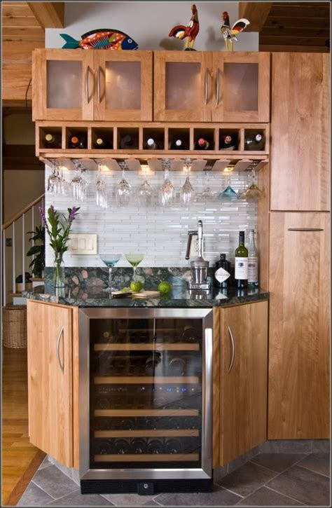 bar cabinet with wine cooler bar cabinet with wine cooler cabinet home decorating