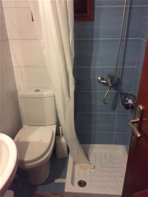very small bathtub very small bathroom with tiny shower the power in the
