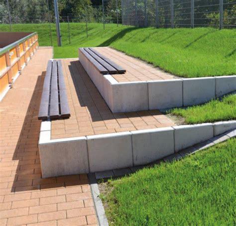 Mauerscheiben Setzen Kosten by Mauerscheiben Mischungsverh 228 Ltnis Zement