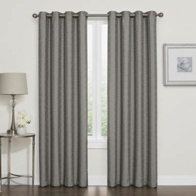 light gray curtain panels of curtains weston curtain menzilperde
