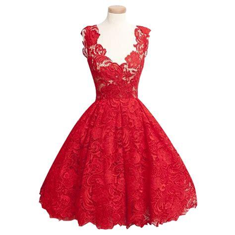 imagenes de vestidos de novia y zapatos vestido rockabilly encaje 50s vintage vestidos y zapatos es