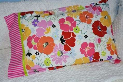 pattern sewing blog ann arbor sewing center blog free pillow case pattern and