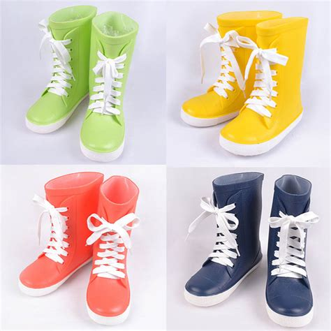 children s rubber sts children shoes rubber boots shoes for boys