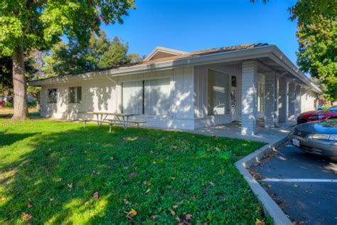 Property Management Fremont Ca Mowry Center Westlake Realty