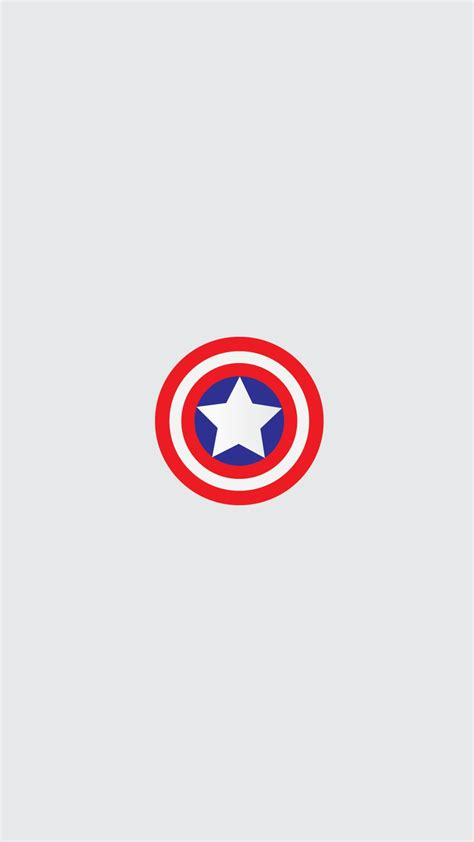 wallpaper iphone 5 captain america captain america shield iphone wallpaper iphone wallpapers