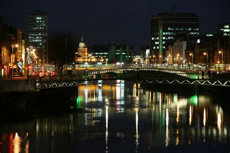 Image result for Leinster House
