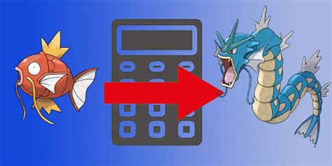 calculator pokemon go pokemon go evolution cp calculator pokemon go world