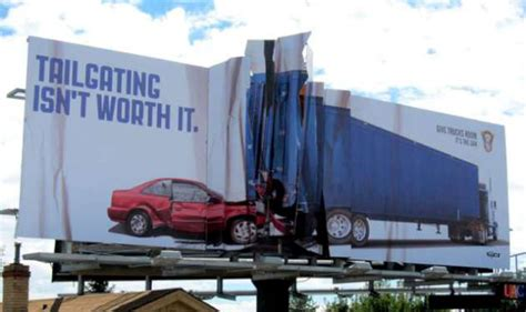 outdoor advertising ideas creative billboard ads part2 11 w630