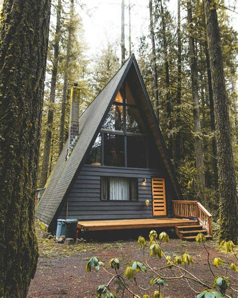 a frame cottage 40 tips for the perfect a frame cabin