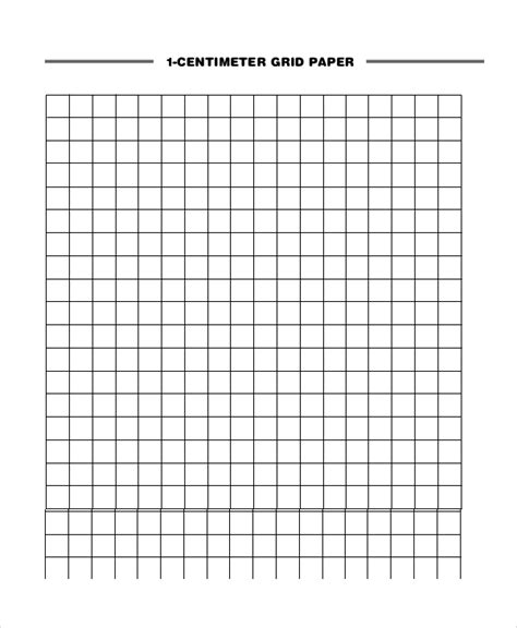 lined paper 10 free word pdf psd documents download