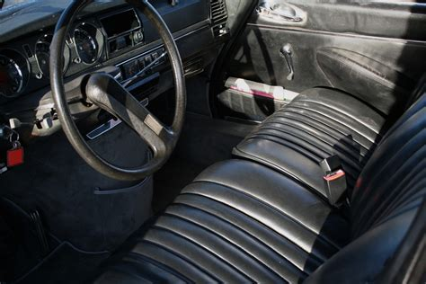 auto upholstery tutorial best 25 clean car carpet ideas on pinterest diy
