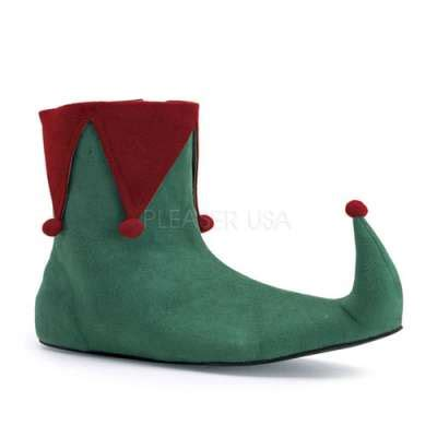 christmas green mens dress shoes carnival store fancy dress shop in child and fancy dress costumes and