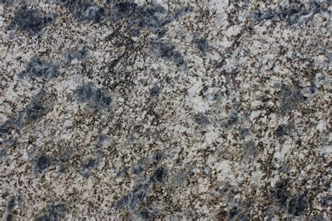 blue flower granite north coast tile stone granite gallery granite