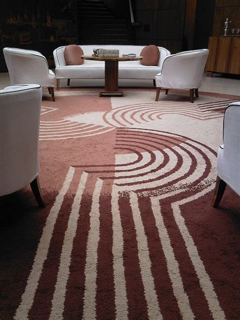 marion dorn art deco floor principles of interior 1000 images about marion dorn on pinterest carpets art