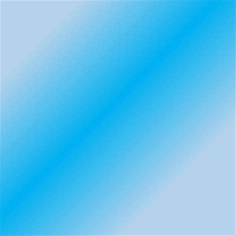 pale blue color free illustration pale blue aqua turquoise free
