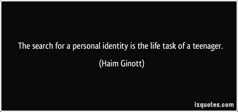 Search Identity Self Identity Quotes Quotesgram