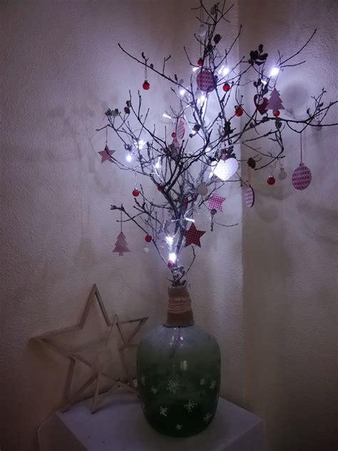 mi papel preferido decorando la navidad