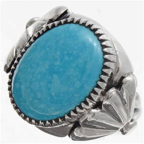 why are turquoise rings worth buying styleskier