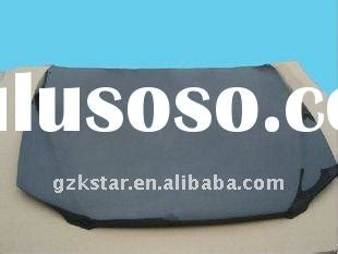 K Star Auto Tuning Accessory Limited by Carbon Car Hood Carbon Car Hood Manufacturers In Lulusoso