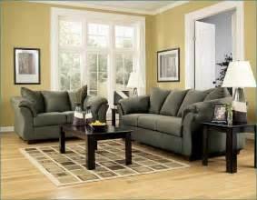 living room sets at ashley furniture ashley furniture living room sets 799 furniture design