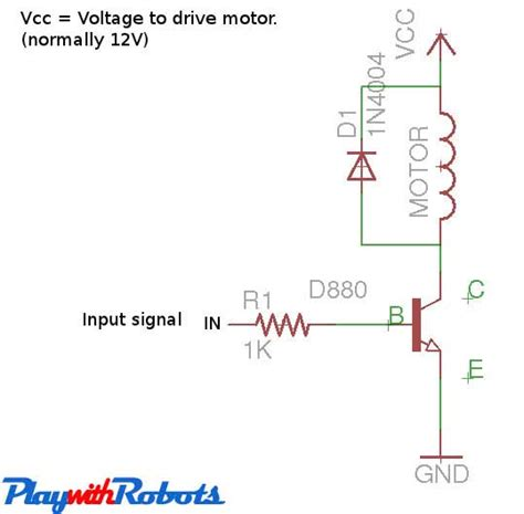 transistor e13009f transistor based driver circuit 28 images how to use isolated mosfet driver tlp250