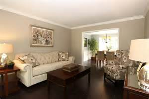 best neutral colors for living room neutral color scheme for living room neutral color schemes for living rooms neutral colour